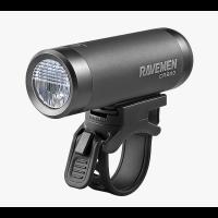 Lampa Ravemen CR-300