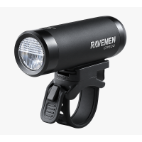 Lampa Ravemen CR-500