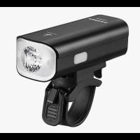 Lampa Ravemen LR-500S