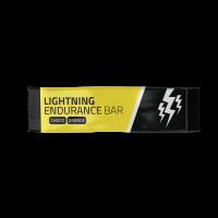 Baton Lightning Endurance Bar- CZEKOLADA I POMARAŃCZA