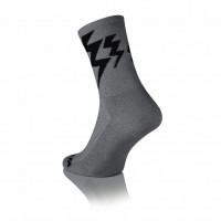 Skarpety zimowe Lightning Endurance Socks Merino