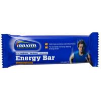 *Promocja*Maxim Energy Bar - cookie - 1 x 55g