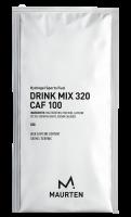 Maurten Drink Mix 320 CAF 100 5+1 gratis
