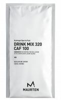 Maurten Drink Mix 320 CAF 100 1x83g