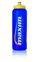 Maxim Bidon - 1000 ml