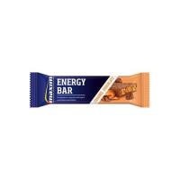 *Promocja*Maxim Energy Bar - 1 x 55g