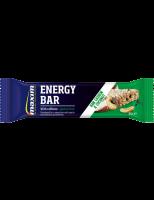 Maxim Energy Bar -Bezglutenowy- 1 x 55g