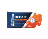 Maxim Energy Gel - 25 x 33g