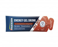 Maxim Gel Drink - 25 x 60 ml