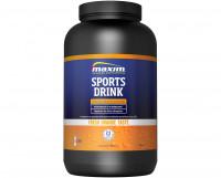 *Promocja* Maxim Hypotonic Sports Drink - 2kg