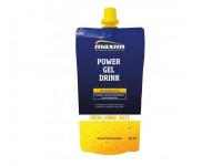 Maxim Power Gel Drink - 24 x 160 ml