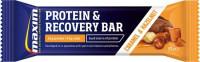 Maxim Recovery Bar - 1 x 55g