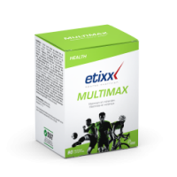 Etixx Multimax - 90 tabletek