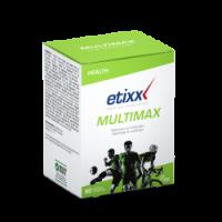 *Promocja*Etixx Multimax - 90 tabletek