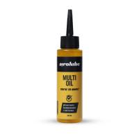 Airolube-smar wielofunkcyjny-100ml