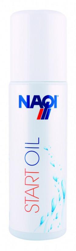*Promocja* NAQI Start Oil - 200 ml