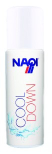 *Promocja* NAQI Cool Down - 200 ml