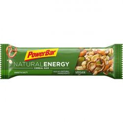 PowerBar Natural Energy Bar - 1 x 40g