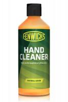 Fenwick's Pasta do czyszczenia rąk 0.5l (500ml)