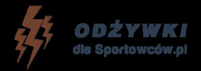 Odżywki Dla Sportowców