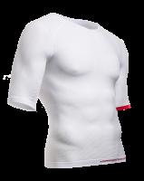 Compressport ON / OFF Koszulka z krótkim rękawem Multisport