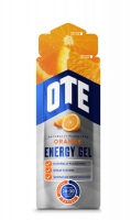 OTE Energy Gel - 20 x 56g