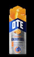 *Promocja*OTE Energy Gel - Orange - 1 x 56g