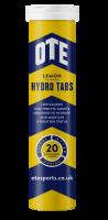 *Promocja* OTE Hydro Tab - 1 x 20 tabletek