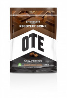 OTE Recovery Soya Drink - Choco - 1 kg