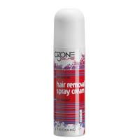 Ozone Ontharings Creme - 150 ml