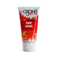 Ozone Tonic Creme - 150 ml