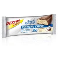"""Promocja"" Dextro Energy Protein Crisp - 1 x 50g"