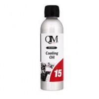 QM15 Cooling Oil – Olejek chłodzący