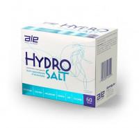 ALE HydroSalt 60 kapsułek