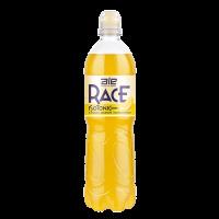 Napój ALE Race Isotonic Drink 750ml