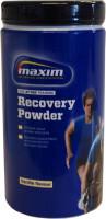 Maxim Recovery Powder - 750g