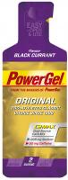*Promocja* Powerbar Powergel Caffeine - 1 x 40g