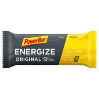 *Promocja* PowerBar New Energize Bar - 1 x 55g