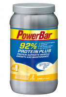 PowerBar Protein Plus 92% - 600g