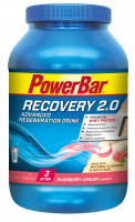 PowerBar Recovery Drink 2.0 - 1144g