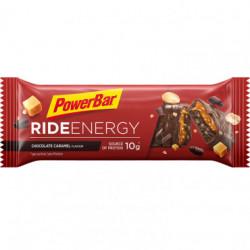 PowerBar Ride Energy Bar - 1 x 55g