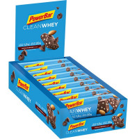 PowerBar Clean Whey - 18 x 60g