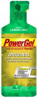 Powerbar Powergel Sodium - 1 x 40g