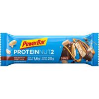 PowerBar Protein Nut2 Bar - 1 x 60g