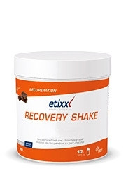 *Promocja* Etixx Recovery Shake - 400g