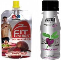 Biopakiet- 6 produktów
