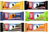 *Promocja* Pakiet MuleBar Energy Bar - 6 batonów energetycznych