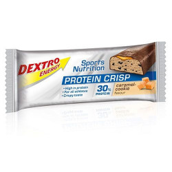 *Promocja* Dextro Energy Protein Crisp - 1 x 50g