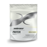 Xendurance Vanilla Protein-30 porcji
