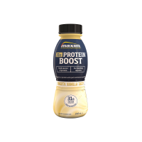 Maxim Protein Boost - 310ml